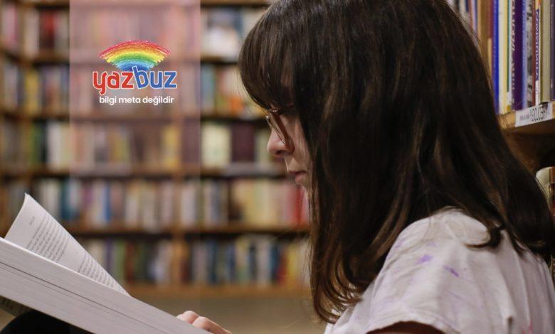 Türkiye'de Eğitim Sistemi Sorunları