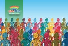 Demografi Nedir ve Demografik Yatırım Nedir?