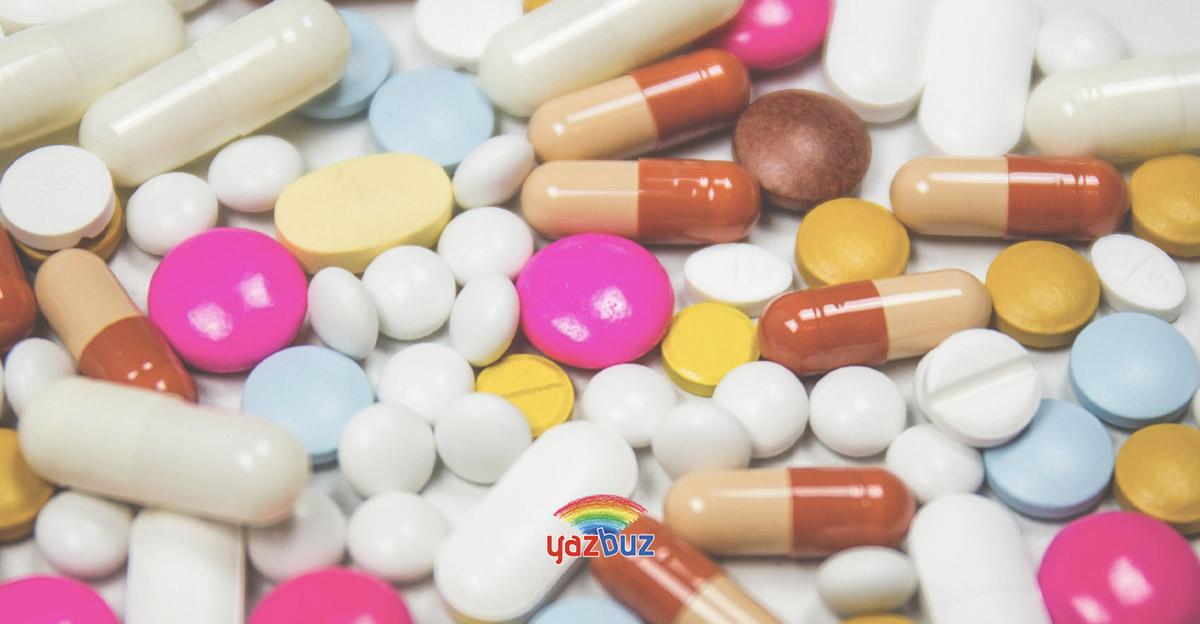 Plasebo Etkisi Nedir ve Kullanım Alanları Nelerdir?