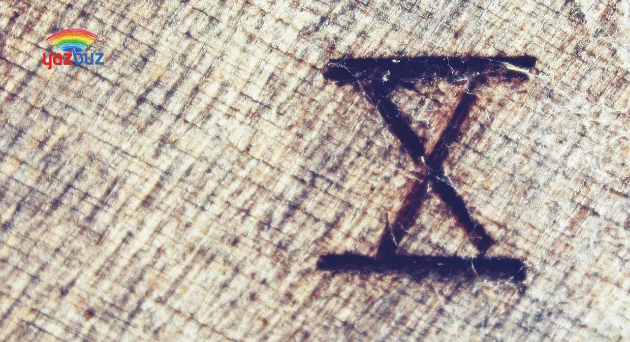 Roma Rakamları Nasıl Yazılır ve Nerede Kullanılır?