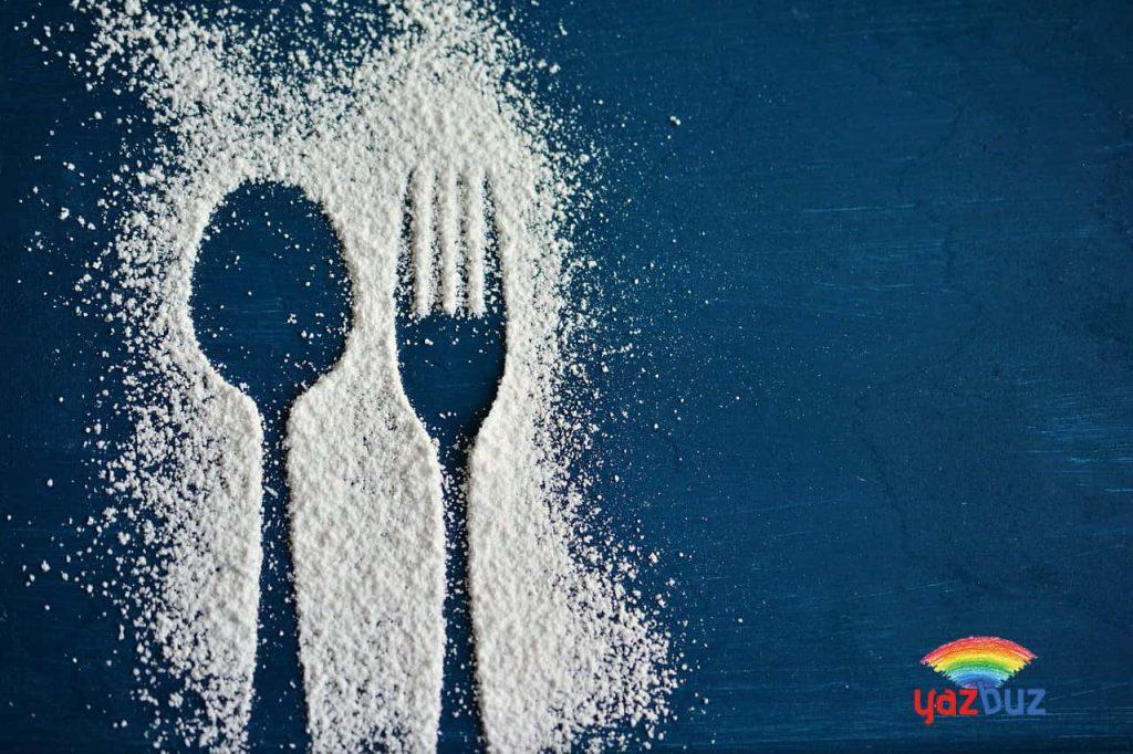 Şeker Bağımlısı Olup Olmadığımı Nasıl Anlarım?