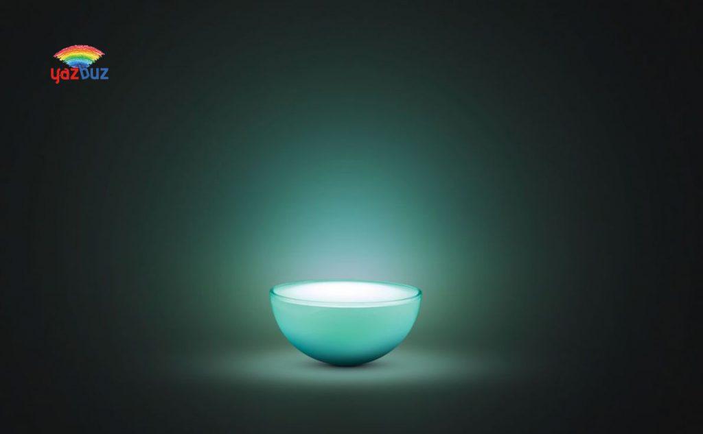 Philips Hue GO v2 LED Lamba