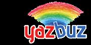 Yazbuz