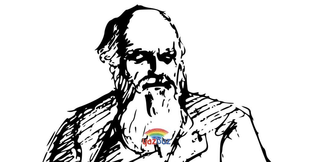Evrim Teorisi Gelişimi